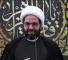 الشيخ علي دعموش